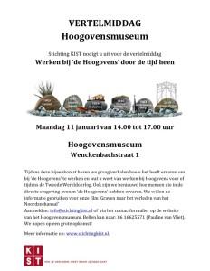 Poster vertelmiddag Hoogovensmuseum2_page_1
