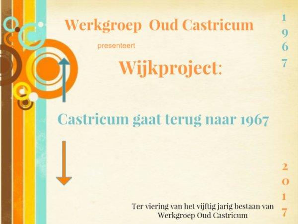 werkgroep_oud_castricum