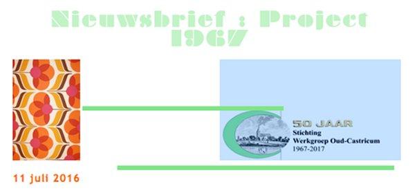 nieuwsbrief_project_1867